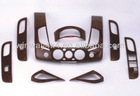 Dash Board For Mitsubishi Triton 2006-2008(L200)