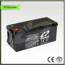 12v 400ah battery