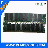 memoria computer ram