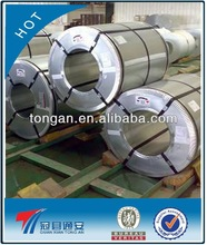 standard steel plate sizes steel coil