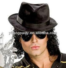 Michael Jackson Sunglasses