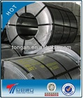 q195 cold rolled steel coils made in china steel coil