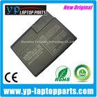 14.8v li ion battery pack for Toshiba Satellite 1100 PA3209 series