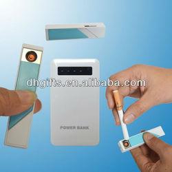 usb stick 512mb rubber duck usb flash drive