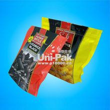 Coconut Powder Soft Packaging Bag