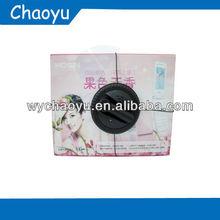smart alarm system spider alarm tag