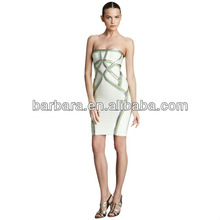 wholesale wedding and evening dress