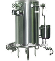 small pasteurization machine hot sell