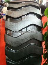 bias cheaper advance otr tyre L3 17.5-25 1300-24 29.5-25 26.5-25 1400-24