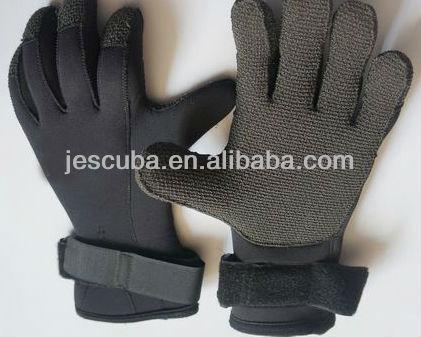 Kevlar Diving gloves