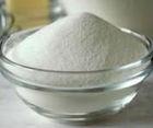 Thiamine, thiamine hcl