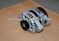 Generador de chery, 372 generador de motor de montaje, s11-3701110ba