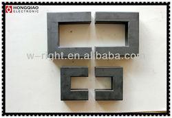high frequency welding high power ferrite core