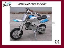 mini motorcycle/cheap dirt bike for sale/kids dirt bike sale (LD-DB204)