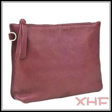(XHF-COSMETIC-295) PU bag lady wallet good quality