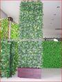 2013 artículos de jardinería jardinería pvc recubierto de alambre enrejado y puertas de esgrima todo tipo de jardín edificios
