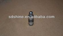 chery A3 hydraulic tappet ,chery 481 engine valve tappet 481H-1007040