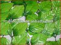gartenzaun pvc gartenbauarbeiten 2013 liefert alle arten von gebäuden garten handlauf
