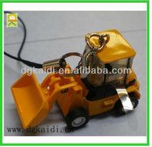 New toys 2012 in cartoon car design