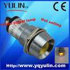/product-gs/50pcs-lot-16mm-12v-metal-yellow-led-silver-liquid-mercury-719241667.html