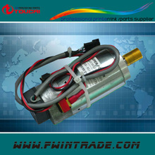 2012 new!!!eco solvent printer spare parts roland scan motor for roland XJ640,740, 540 series