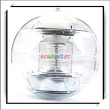 Best Seller Color Changing Solar LED Flying Spinning Toy
