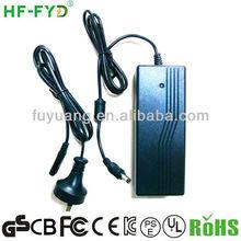 FY4502000 45V 2A DC Power Supply 90W