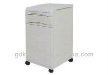 Bedside Cabinet hospital furniture