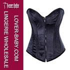 bondage corset womens hot sex image