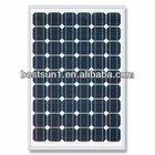 MINI BPS solar 20W