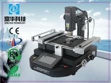 Motherboard repair equipment DH-B1