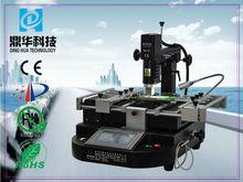 Motherboard repair equipment DH-A1