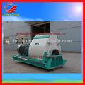 Milho elétrico martelo moinho/grãos triturador de martelo( 0086- 13721419972)