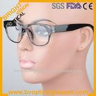 Mixed wholesale full rim titan 2013 desinger eyeglasses frames(1202)