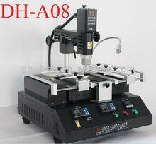 Motherbord repair equipment DH-A08
