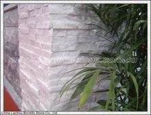 Chinese beautiful culture stone wall cladding