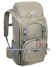 outdoor Mountaineering camera backpack