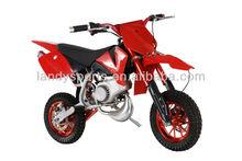 50cc mini kids dirt bike/cheap motorcycle/kids dirt bike bicycle (LD-DB209)