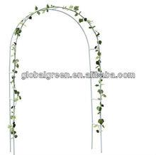 Cheap Garden Arch