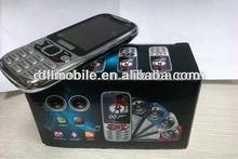 Q007 low price phone mobile