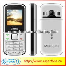 dual sim mobile prices in mumbai 2011 1.77 inch dual sim dual standby cheap cellphone U505
