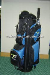 OEM/ODM Golf Trolley Bags