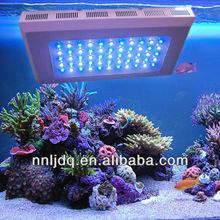 marineland reef led light fixture 120w led dimmable aquarium light for Aquarium lighting ,aquarium art ,aquarium shop