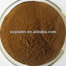Natural plant extract Black Cohosh P.E.