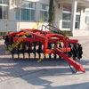 2013 NEW SALE tractor hydraulic disc harrow disk harrow farm harrow hydraulic harrow