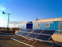 panel solar battery 1000w