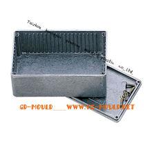 aluminium die casting mould aluminium molding aluminum ingot mold