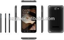3G smart phone i9220
