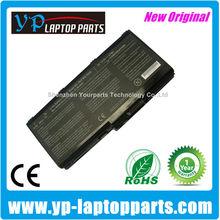 pa3730u laptop battery charging circuit for Toshiba Qosmio X500, X505 AVPCs Series