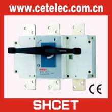 HDT1 Isolating Switch